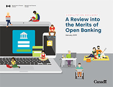 A Review into the Merits of Open Banking