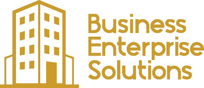 Business Enterprise Solutions