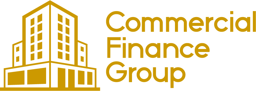 Commercial Finance Group