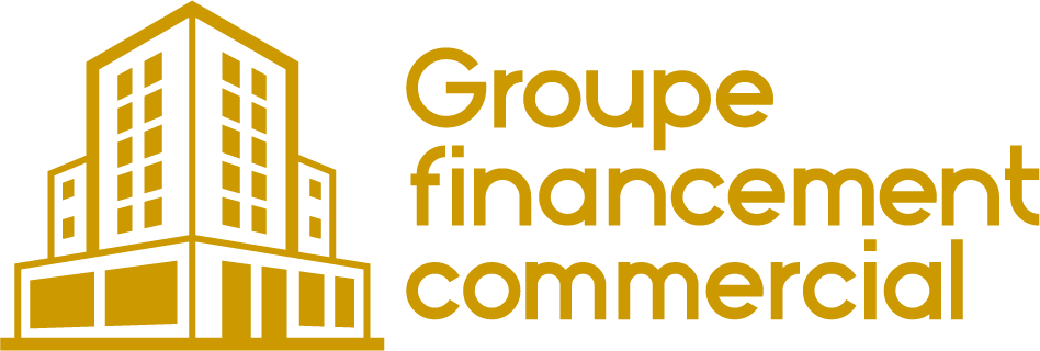 Groupe Financement Commercial